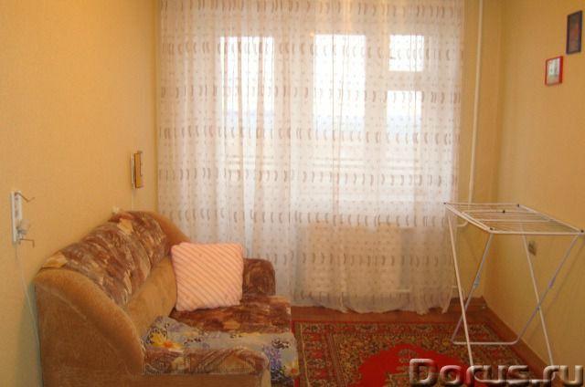 Сдам 2-ком. проспект Ленина 7 10 этаж, Евро. Цена 14500 руб - Аренда квартир - Сдам 2-ком. ул. Ленин..., фото 4