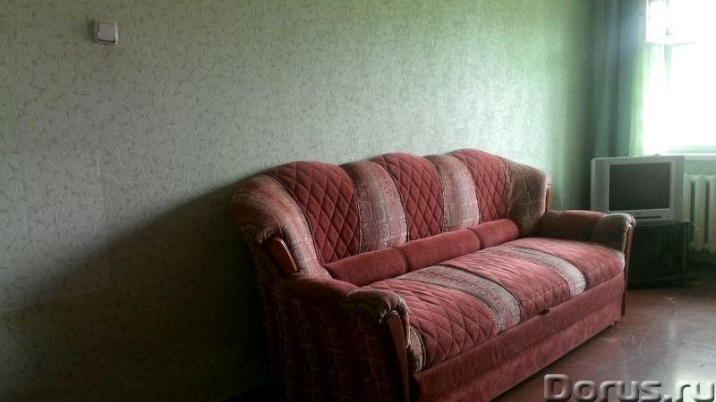 Сдам 1-ком. ул. Мира 53, 2 этаж, Цена 8000 рублей - Аренда квартир - Сдам 1-ком. ул. Мира 53, 2 этаж..., фото 3