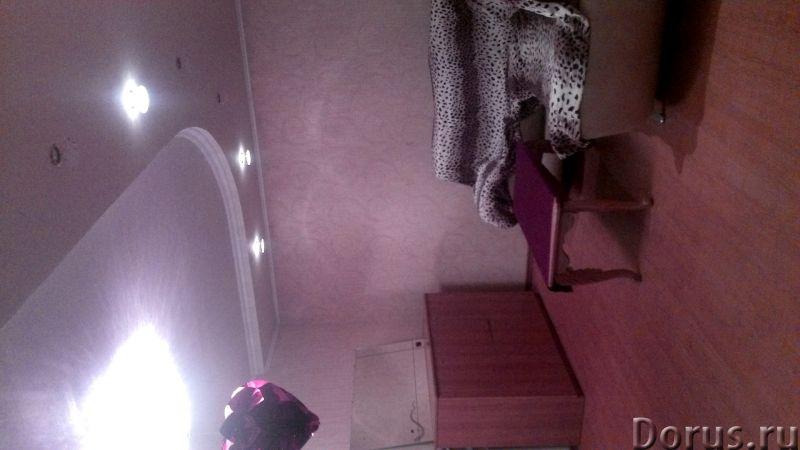 Сдам 3-ком. ул. Энгельса 29, 6 этаж, Евро. Цена 25000 рублей - Аренда квартир - Сдам 3-ком. ул. Энге..., фото 3