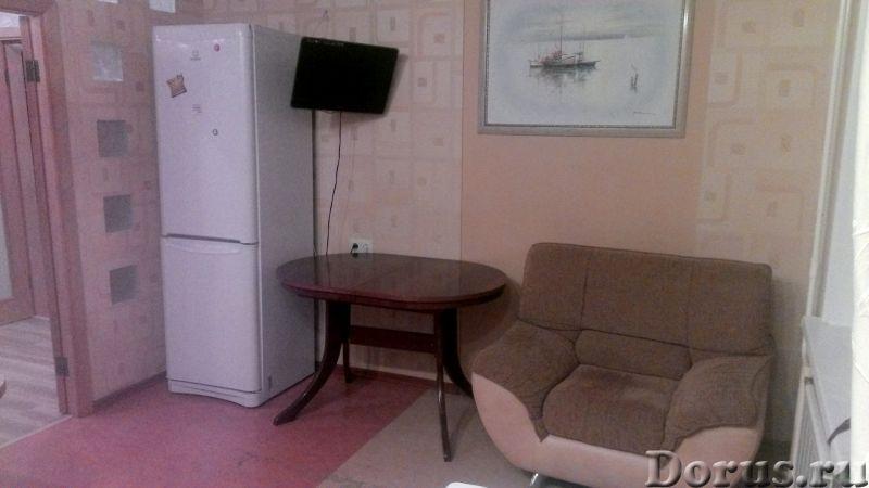 Сдам 3-ком. ул. Энгельса 29, 6 этаж, Евро. Цена 25000 рублей - Аренда квартир - Сдам 3-ком. ул. Энге..., фото 6