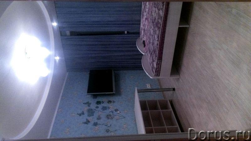 Сдам 3-ком. ул. Энгельса 29, 6 этаж, Евро. Цена 25000 рублей - Аренда квартир - Сдам 3-ком. ул. Энге..., фото 7