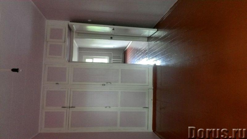 Сдам 2-ком. ул. Мира 36а, 3 этаж. Пустая. Цена 8500 рублей - Аренда квартир - Сдам 2-ком. ул. Мира 3..., фото 5